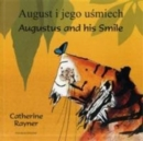 Augustus and His Smile Polish/English - Book