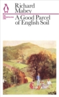 A Good Parcel of English Soil : The Metropolitan Line - Book