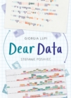 Dear Data - Book
