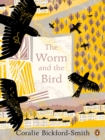 The Worm and the Bird - Book