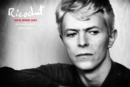 Ricochet : David Bowie 1983: An Intimate Portrait - Book