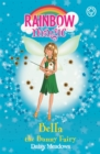 Rainbow Magic: Bella The Bunny Fairy : The Pet Keeper Fairies Book 2 - Book