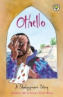 A Shakespeare Story: Othello - Book