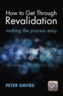 How to Get Through Revalidation : Making the Process Easy - eBook