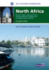 North Africa : Morocco, Algeria, Tunisia, Malta and Libya - Book