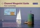Channel Waypoint Guide - Book