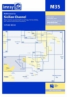 Imray Chart M35 : Sicilian Channel - Book