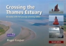 Crossing the Thames Estuary - Book