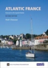 Atlantic France : Ouessant to the Spanish Border - Book
