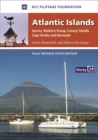 Atlantic Islands - eBook