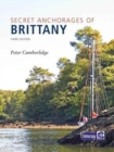 Secret Anchorages of Brittany - Book