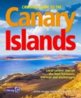 Cruising Guide to the Canary Islands - Book