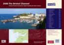 Imray Chart Atlas 2600 : Bristol Channel - Book