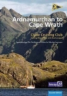 CCC Sailing Directions - Ardnamurchan to Cape Wrath - Book