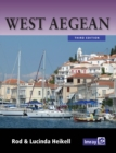West Aegean - eBook