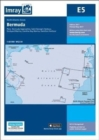 Imray Chart E5 : Bermuda - Book