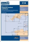 Imray Chart C14 : Plymouth Harbour and Rivers - Book
