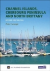 Cherbourg Peninsula & North Brittany - Book