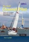The Shell Channel Pilot - eBook