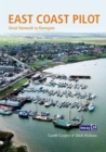 East Coast Pilot : Great Yarmouth to Ramsgate - Book