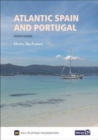 Atlantic Spain and Portugal : Cabo Ortegal (Galicia) to Gibraltar - Book