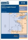 Chart C12 : Eastern English Channel Passage Chart - Book