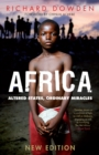 Africa : Altered States, Ordinary Miracles - eBook