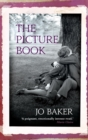 The Picture Book - eBook