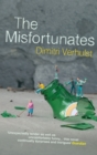 The Misfortunates - eBook