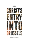 Christ's Entry into Brussels - eBook