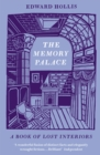 The Memory Palace : A Book of Lost Interiors - eBook