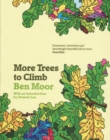 More Trees To Climb - eBook