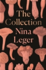 The Collection - eBook