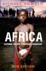 Africa : Altered States, Ordinary Miracles - Book