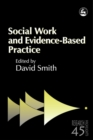 Social Work and Evidence-Based Practice - eBook