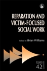 Reparation and Victim-focused Social Work - eBook
