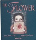 The Flower - Book