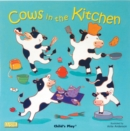 Cows in the Kitchen - Book