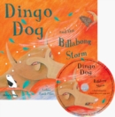 Dingo Dog and the Billabong Storm - Book
