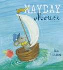 Mayday Mouse - Book