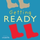 Getting Ready - Book