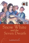 Snow White and the Seven Dwarfs : Ladybird Tales - Book