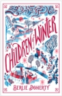 Children of Winter - Book