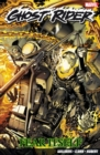Ghost Rider: Fear Itself : Ghost Rider 1-6 - Book