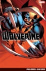 Wolverine Volume 1: Hunting Season - Book
