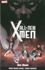 All New X-men Vol. 5: One Down - Book