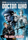 Doctor Who: The Good Soldier - Book