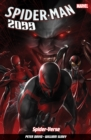 Spider-man 2099 Vol. 2: Spider-verse - Book