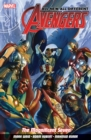 All-new All-different Avengers Volume 1: The Magnificent Seven - Book