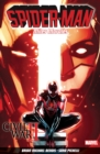 Spider-man: Miles Morales Volume 1 - Book